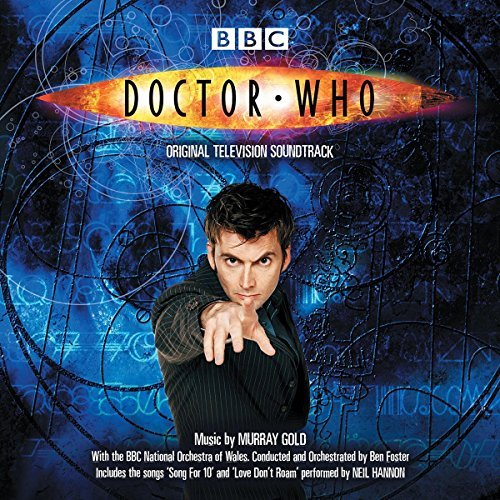 Various Artists Doctor Who 2 Lp