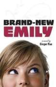 Ginger Rue Brand New Emily