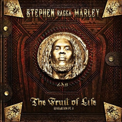Stephen Marley Revelation Part Ii The Fruit