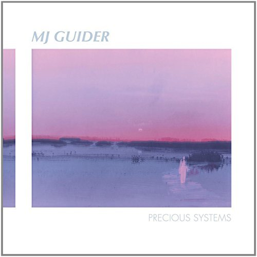 Mj Guider Precious Systems Lp