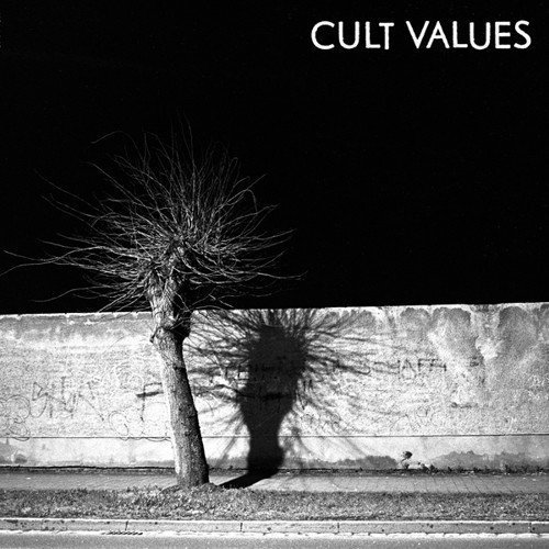 Cult Values Cult Values Lp