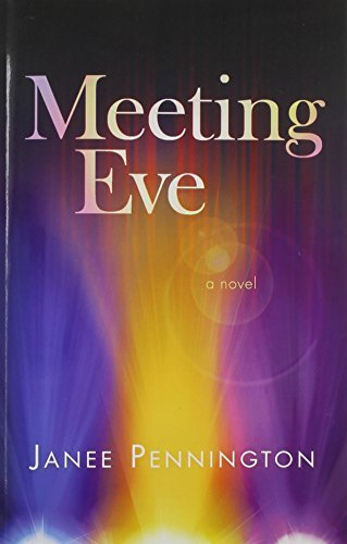 Janee Pennington Meeting Eve
