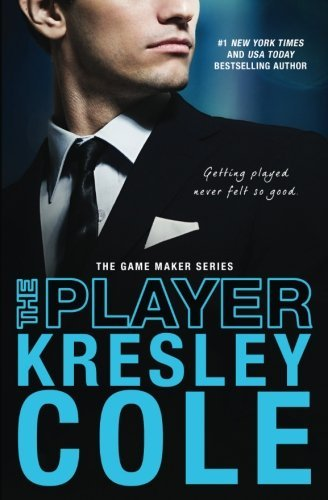 Kresley Cole The Player