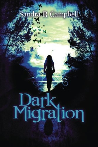 Sandra R. Campbell Dark Migration
