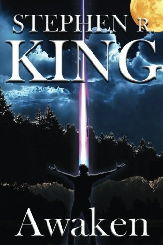 Stephen King Awaken