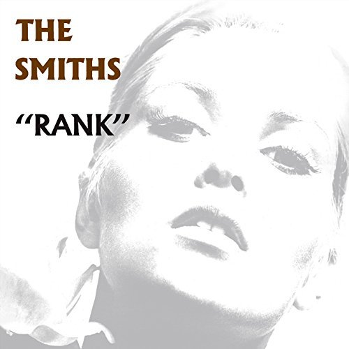 Smiths Rank (remastered)