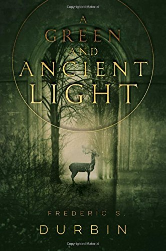 Frederic S. Durbin A Green And Ancient Light