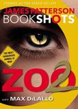 James Patterson Zoo 2