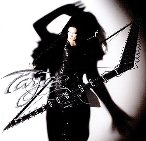 Tarja Shadow Self