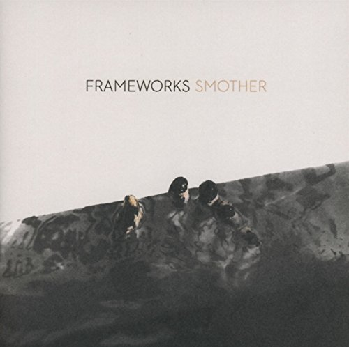 Frameworks Smother Explicit Version