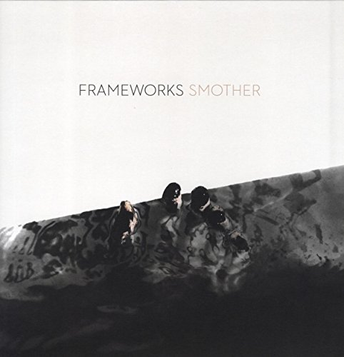 Frameworks Smother Explicit