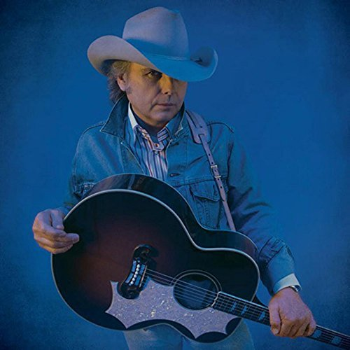 Dwight Yoakam Tomorrow's Gonna Be Another Day High On A Mountain Of Love