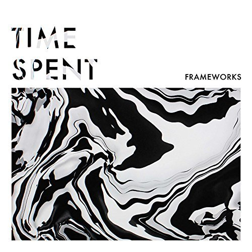 Frameworks Time Spent