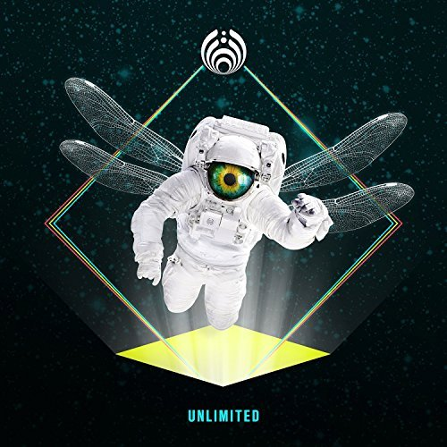 Bassnectar Unlimited