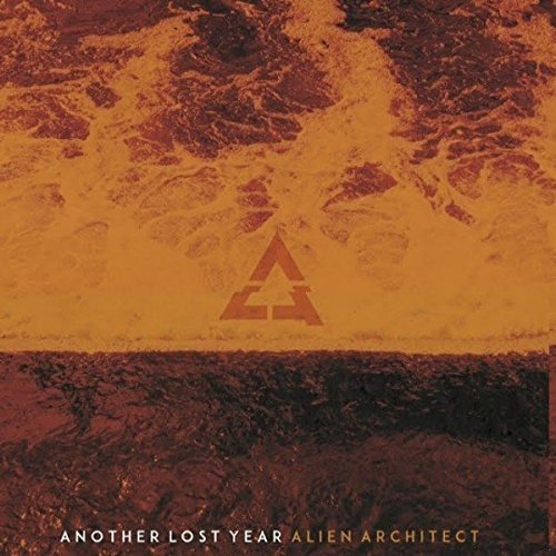 Another Lost Year Alien Architect Explicit
