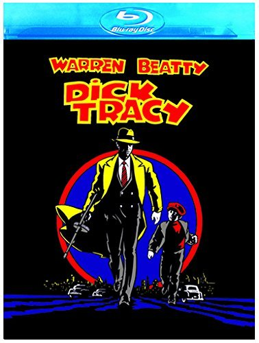 Dick Tracy Dick Tracy