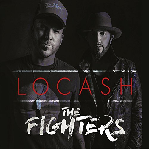 Locash Fighters