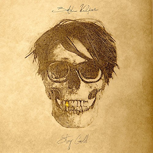 Butch Walker Stay Gold