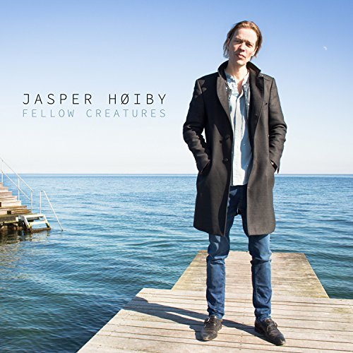 Jasper Hoiby Fellow Creatures