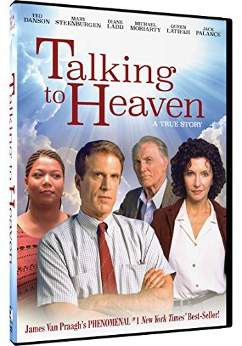 Talking To Heaven Talking To Heaven