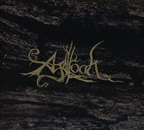 Agalloch Pale Folklore