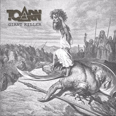 Toarn Giant Killer