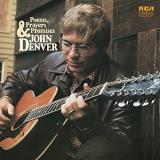 John Denver Poems Prayers & Promises