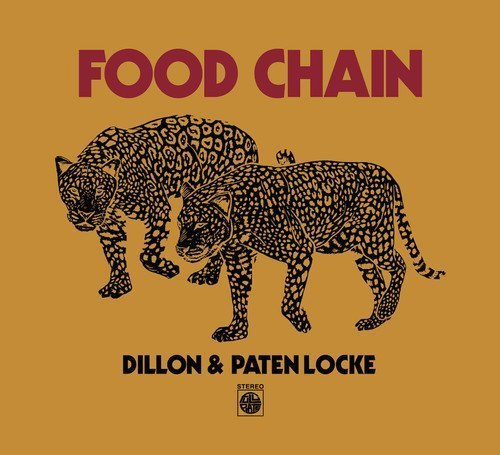 Dillon & Paten Locke Food Chain