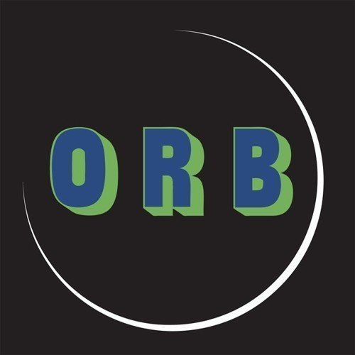Orb Birth