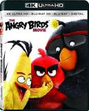 Angry Birds Movie Angry Birds Movie