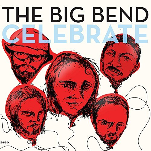 Chet & The Big Bend Vincent Celebrate