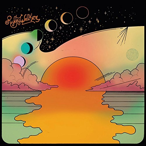 Ryley Walker Golden Sings That Have Been Su 2cd