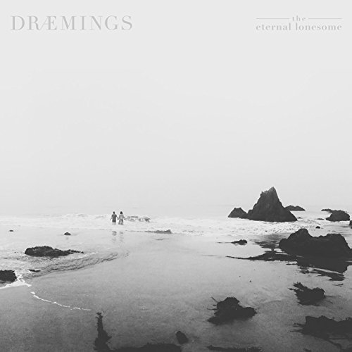 Draemings Eternal Lonesome