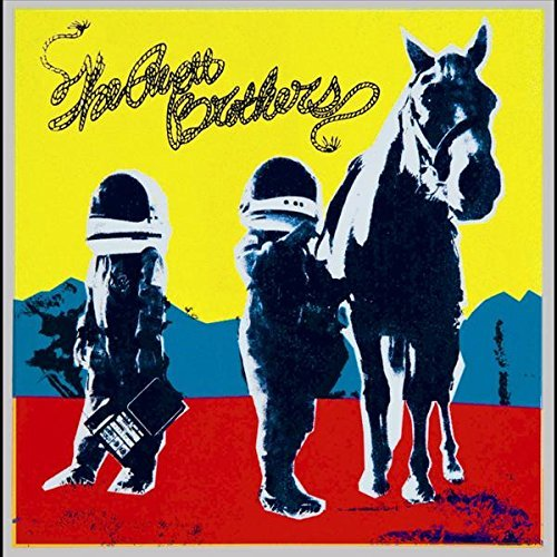 The Avett Brothers True Sadness 2 Lp