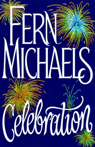 Fern Michaels Celebration