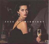 Jazz At Midnight Jazz At Midnight