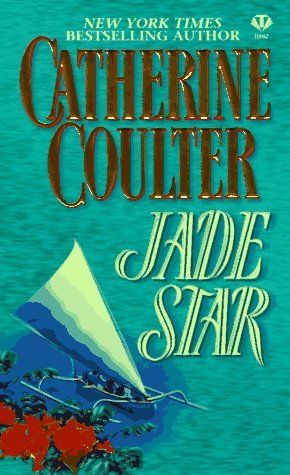 Catherine Coulter Jade Star Star Series