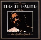 Erroll Garner The Erroll Garner Collection