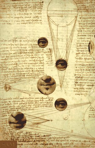 Chiyo Ishiskawa Leonardo Lives The Codex Leicester & Leonardo Da Vinci's Legacy Of Art & Science