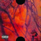 Schoolboy Q Blank Face Lp Explicit Version