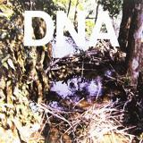 Dna A Taste Of Dna Lp