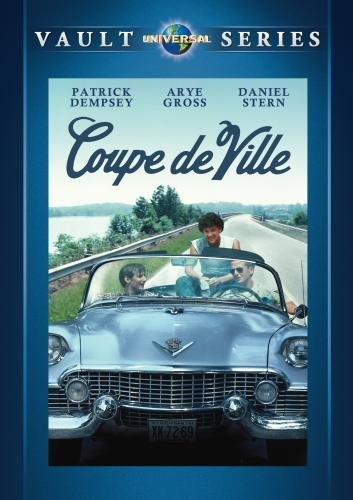 Coupe De Ville Coupe De Ville Made On Demand