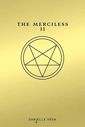 Danielle Vega The Merciless Ii The Exorcism Of Sofia Flores