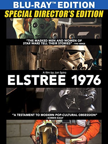 Elstree 1976 Special Director Elstree 1976 Special Director Made On Demand