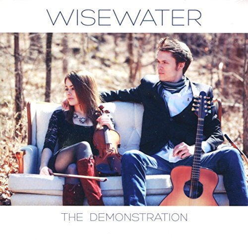 Wisewater The Demonstration