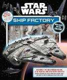 Star Wars Star Wars Ship Factory