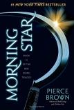 Pierce Brown Morning Star