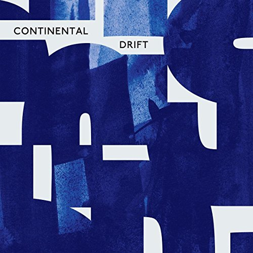 Various Artist Continental Drift