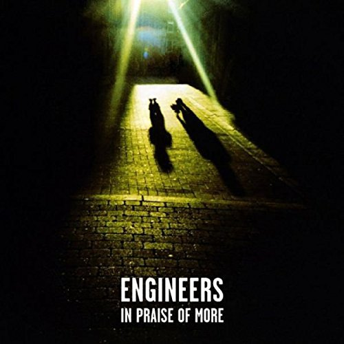 Engineers In Praise Of More