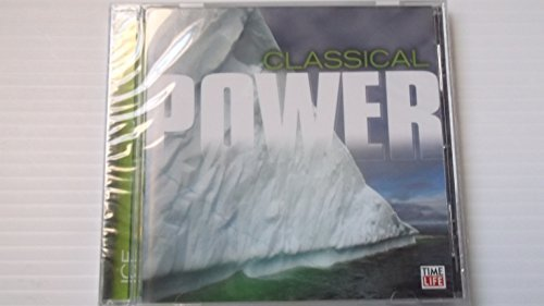Classical Power Ice
